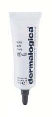 Dermalogica 15ml daily skin health total eye care spf15