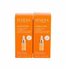 Juvena 10ml skin specialists skinsation immediate lifting