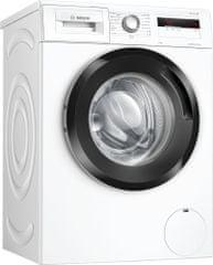 Bosch pračka WAN24063BY + 10 let záruka na motor