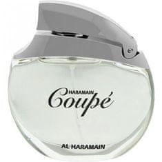 Al Haramain Coupe Pour Homme - EDP