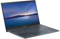 Asus ZenBook 14 (UX425EA-KI361T)