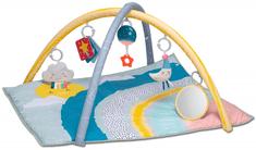 Taf Toys Hracia deka s hrazdou Mesiačik