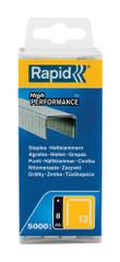 Rapid High Performance sponke, 13/8 mm, 5.000 ks