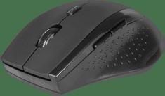 Defender brezžična optična miška Accura MM-365