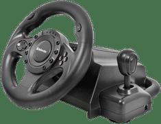Defender volan Defender Forsage Drift GT
