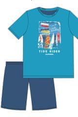 Cornette Chlapecké pyžamo 519/37