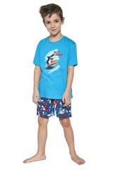 Cornette Chlapecké pyžamo 789/90
