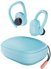Skullcandy Słuchawki Push Ultra True Wireless