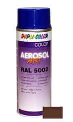 DUPLI COLOR Aerosol art R8011 400ml