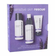 Dermalogica 15ml ultracalming sensitive skin rescue