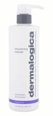 Dermalogica 500ml ultracalming cleanser, čisticí gel