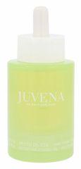 Juvena 50ml phyto de-tox essence oil, pleťové sérum