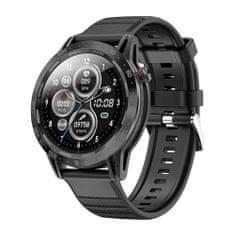 COLMI Smart Watch SKY7 Pro, čierne