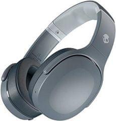 Skullcandy Słuchawki Crusher Evo Wireless