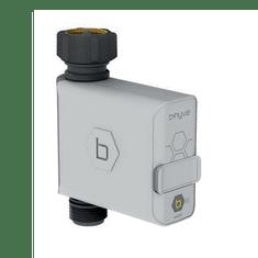 Orbit Irrigation Digitální časový spínač s bluetooth B-hyve