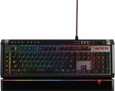 Viper Gaming Patriot Viper V770, US (PV770MRUMXGM)