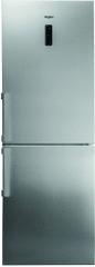 Whirlpool hűtőszekrény WB70E 972 X