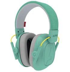 ALPINE Hearing Muffy - słuchawki wygłuszające dziecięce