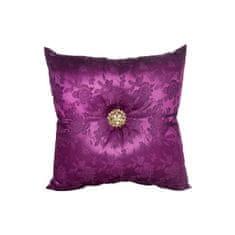 Alexander & Marcus Dekoratívny vankúš Livy Pillow , zn.Creative pillow