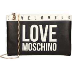 Love Moschino Dámska crossbody kabelka JC4185PP1DLI0000