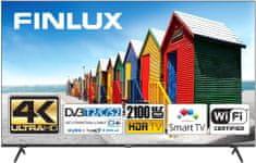 FINLUX 65FUF8260