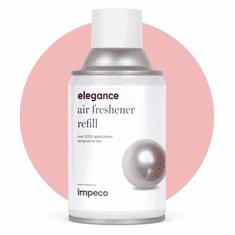 Impeco Parfémovaná náplň Premium ELEGANCE do osvěžovače vzduchu