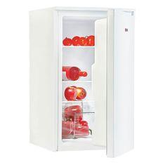 VOX electronics KS 1510 F podpultni hladnjak