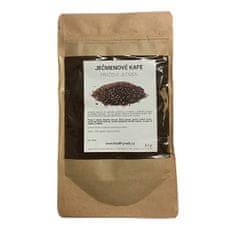 Life Style Ječmenová káva - pražený jačmeň 50 g