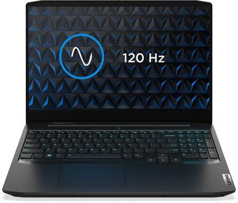 výkonný notebook lenovo ideapad gaming hdmi Bluetooth wifi ax dlhá výdrž na nabitie moderný dizajn dotykový displej výkonný rýchly prenosný ľahký vysoká kvalita displeja skvelé rozlíšenie hd kamera podsvietená klávesnica