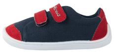 3F 2BE29/5/3BE29/5 otroški barefoot čevlji