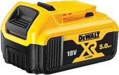 DeWalt DCB184 akumulátor 18V/5,0Ah