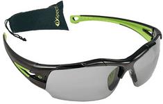 iSpector Ochranné brýle Seigy