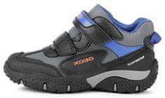 Geox Baltic J162YA 050BU C0245 fiú tornacipő