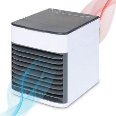 BEMI INVEST Ochlazovač vzduchu Arctic Cooler Ultra
