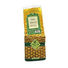 BEMI INVEST Vietnamský zelený čaj Thai Nguyen 500g - zlatý