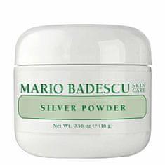 Mario Badescu Čistiace púder Silver Powder 16 g