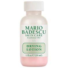 Mario Badescu Lokálna starostlivosť proti akné Drying Lotion (plastová lahvička) 29 ml