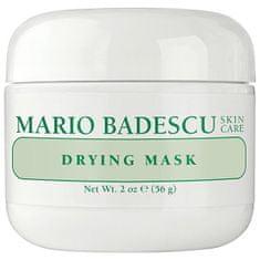 Mario Badescu Maska pre mastnú a problematickú pleť Drying Mask 59 ml
