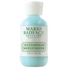 Mario Badescu Pleť ový krém Buttermilk (Moisturizer) 59 ml