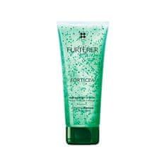 René Furterer ( Energizing Shampoo)