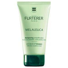 René Furterer (Anti-Dandruff Shampoo) Melaleuca