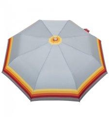 Parasol Dámsky automatický dáždnik Elise 8