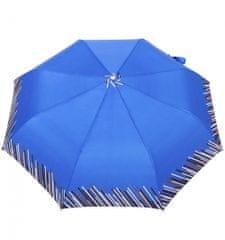 Parasol Dámsky automatický dáždnik Elise 9