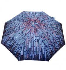 Parasol Dámsky automatický dáždnik Elise 5