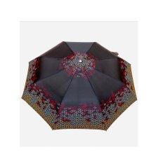 Parasol Dámsky automatický dáždnik Elise 4