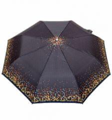 Parasol Dámsky automatický dáždnik Elise 11