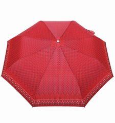 Parasol Dámsky automatický dáždnik Elise 1