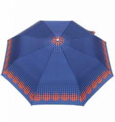 Parasol Dámsky automatický dáždnik Elise 2