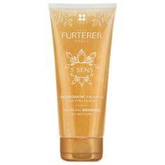 René Furterer Olje za prho 5 Sens (Enhancing Shower Oil)