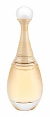 Christian Dior 100ml j´adore infinissime, parfémovaná voda
